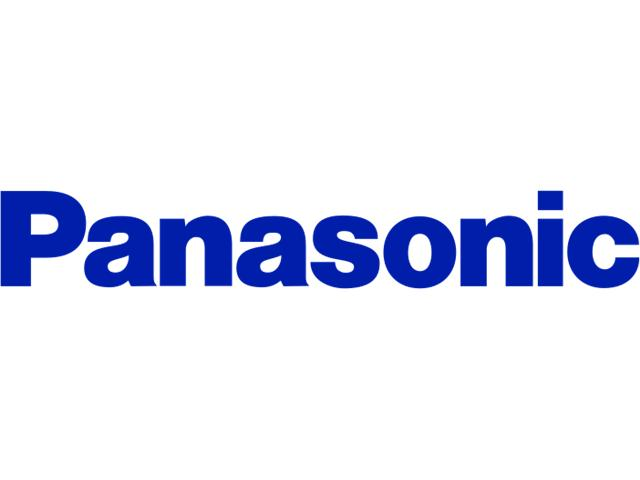 panasonic favourites